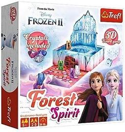Laua mäng metsa vaim frozen 01755