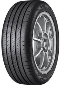 Suverehv Goodyear EfficientGrip Performance 2 205 55 R16 91V