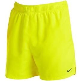 Nike Essential Swimming Shorts NESSA560 731 Yellow S