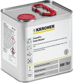 Karcher RM 761 CarpetPro Foam Blocker 2.5l