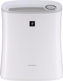 Õhu puhastaja Sharp FPF30EUH