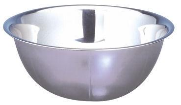 Sharda Bowl ø26cm