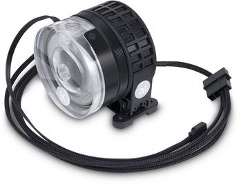 EK Water Blocks EK-XTOP Revo D5 RGB PWM inkl. Pump Acryl