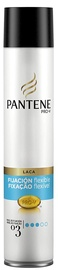 Juukselakk Pantene Pro V Flexible Fixing, 300 ml