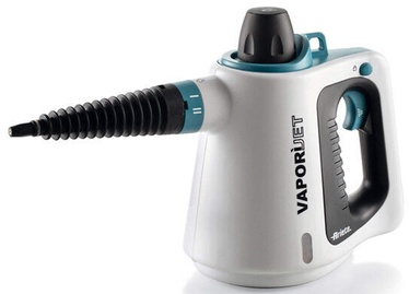 Ariete Vapori Jet Steam Cleaner 4137