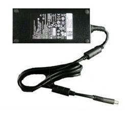 Dell Euro 180-Watt 3-Prong AC Adapter w/ Euro Power Cord 1.83m