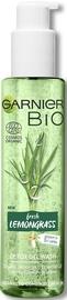 Garnier Bio Fresh Lemongrass Detox Gel Wash 150ml