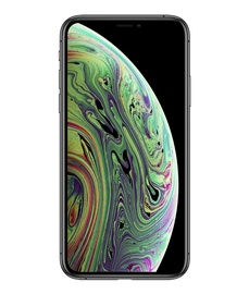MOBIILTELEFON IPHONE XS 256GB GREY
