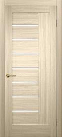SN Door Felicia PVC Oak 800x2000mm