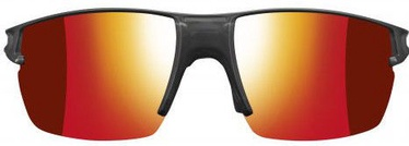 Julbo Outline Spectron 3 Black/White