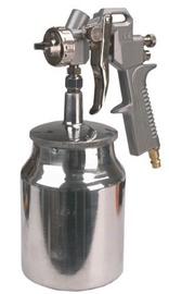 OEM 450456 Pneumatic Paint Sprayer