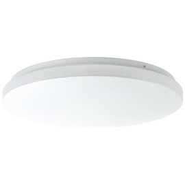 Farcia Star Ceiling LED Light 3000K 24W White