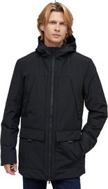 Audimas Mens Jacket Thermore Insulation Black M