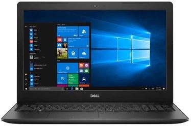 Dell Inspiron 15 3583-6063 2M28 PL