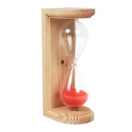 Flammifera AP-010CW Sauna Sand Clock