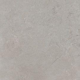 SN Floor Tiles Michelangelo Grey 50x50cm