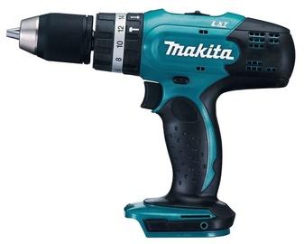Makita DHP453Z Cordless Impact Drill