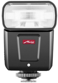 Metz Mecablitz M360 Flash For Canon
