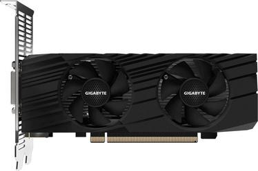 Gigabyte GeForce GTX 1650 4GB GDDR6 PCIE GV-N1656OC-4GL