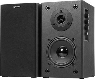 Sven SPS-611S Speaker Black