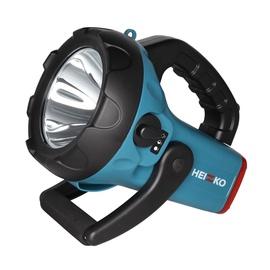 Prožektor Heizko GD-4011 CREE 1X10W LED