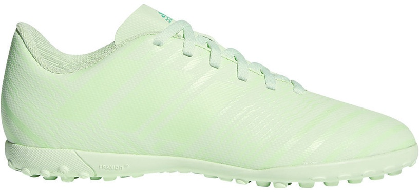 Adidas Nemeziz Tango 17.4 TF JR CP9216 Green 36