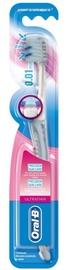 Oral-B Complete Ultra Thin Single Toothbrush