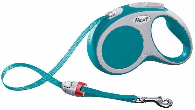 Flexi Vario Tape M 5m Turqouise