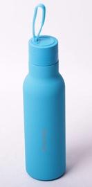Kamille Vacuum Flask 475ml Light Blue KM2020