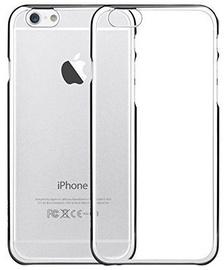Mocco Ultra Back Case For Apple iPhone 7/8 Transparent