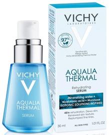 Näoseerum Vichy Aqualia Thermal Rehydrating Serum, 30 ml