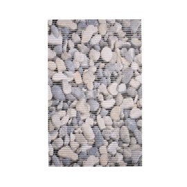 Vannitoamatt 50X80CM PIEDRAS01103300 (RIDDER)