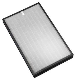 Boneco A503 Smog Filter For Air Purifier