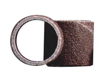 Lihvimistarvik Dremel 432, K120 Ø13mm, 6 tk