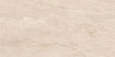 Golden Tile Marmo Milano Wall Tiles 30x60cm Beige