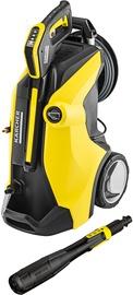 Karcher K 7 Premium Full Control Plus Flex