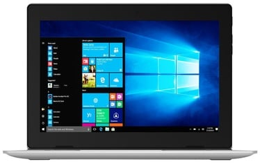 Lenovo IdeaPad D330-10 N4000 2/32GB LTE W10H Grey
