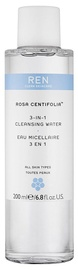 Ren Clean Skincare Rosa Centifolia 3in1 Cleansing Water 200ml