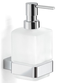 Gedy Lounge Soap Dispenser 5481-13 Chrome