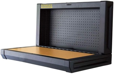 Stanley Wall Mountable Workbench FMHT81528-1