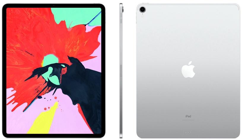 Apple iPad Pro 12.9 Wi-Fi 64GB Silver