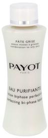 Näopiim Payot Pate Grise Perferting Two-Phase, 200 ml