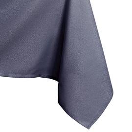 AmeliaHome Empire Tablecloth HMD Lavender 140x320cm