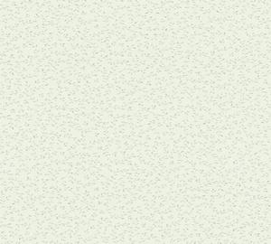 TAPEET VINÜÜL FLISE ALUS 372653 BLOOMING