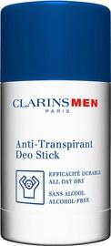 Clarins Men Antiperspirant Deo Stick 75g