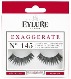 Eylure Lashes Exaggerate No.145