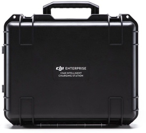 DJI BS60 Intelligent Battery Station for Matrice 300