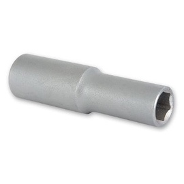 Proxxon Long Socket 1/4'' 23778 10mm