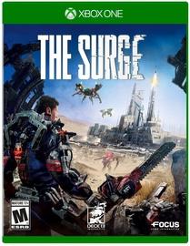 Surge Xbox One