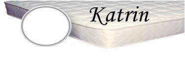Madrats SPS+ Katrin Baby, 100x200x11 cm